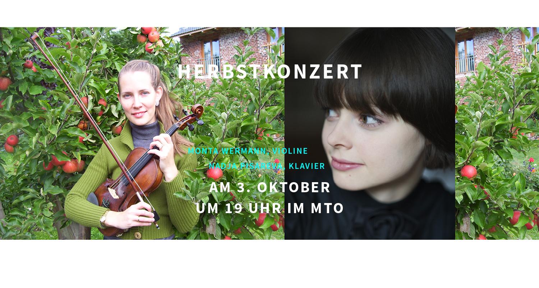 Herbstkonzert-Schwante-3-Oktober-Monta_Wermann-Nadja-Pisareva