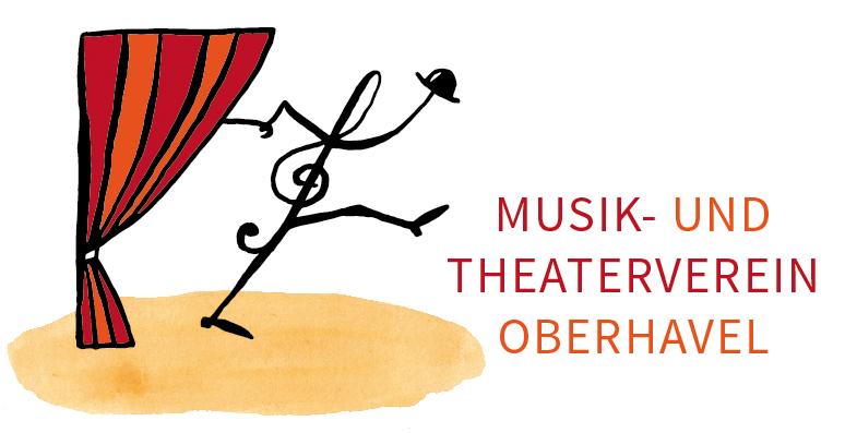 Musik-undTheaterverein_Oberhavel