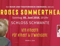 MTO-Sommertheaterfest_2016_web