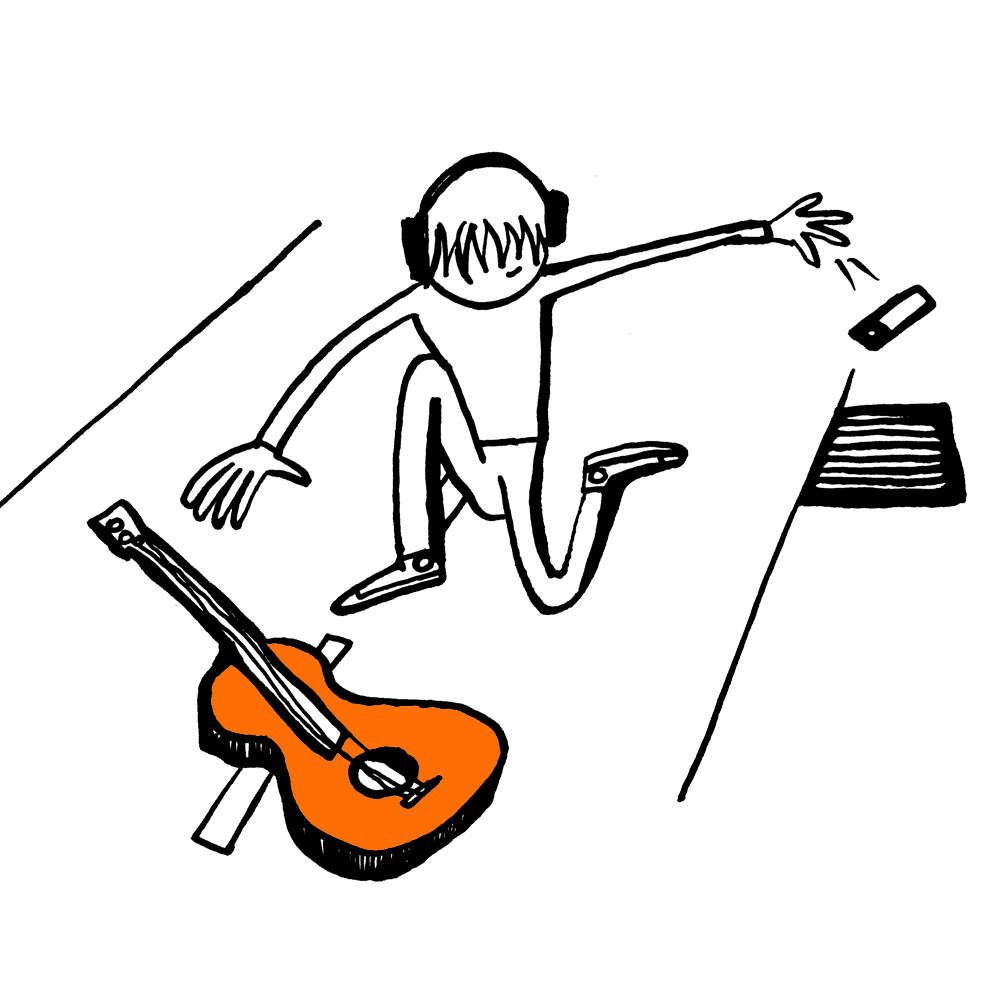 Musik-Band-grunden-3