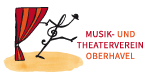 MTO – Musik- und Theaterverein Oberhavel